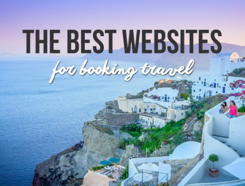 best-websites-booking-travel