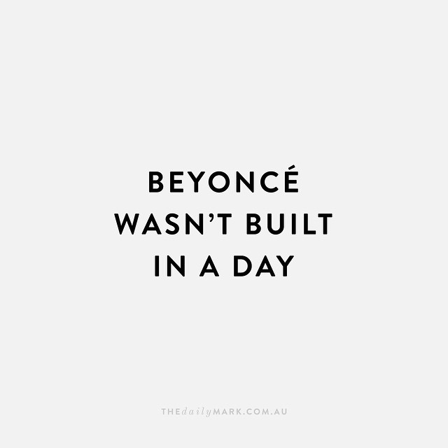 beyonce-wasnt-built