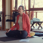Billabong Retreat – A yoga and meditation holiday in Sydney