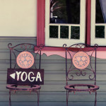 Billabong Retreat – A yoga and meditation holiday in Sydney