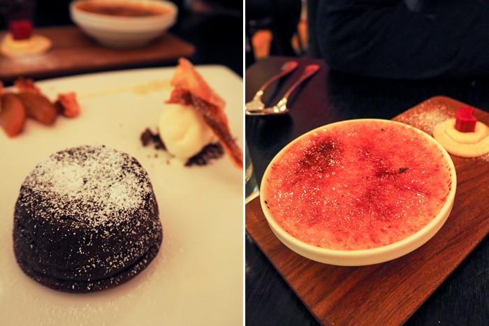black-cow-desserts