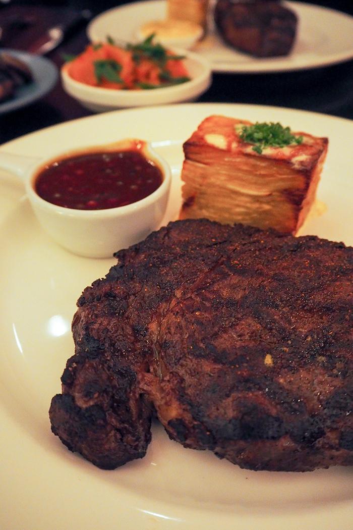 black-cow-steak