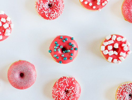 bling-donuts3