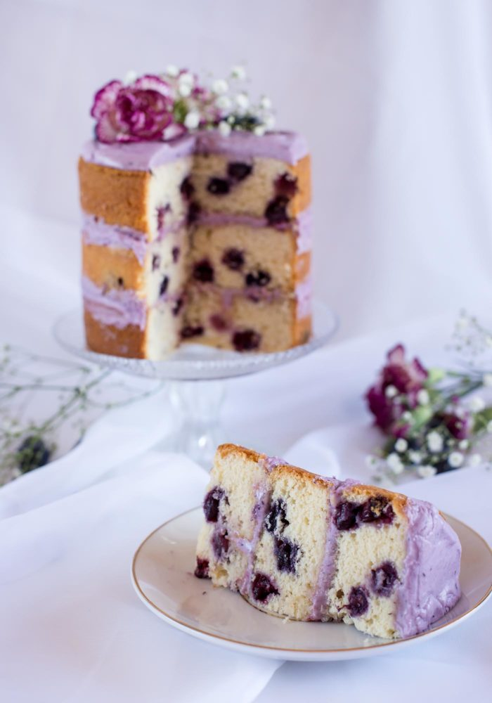 blueberry-lemon-layer-cake10