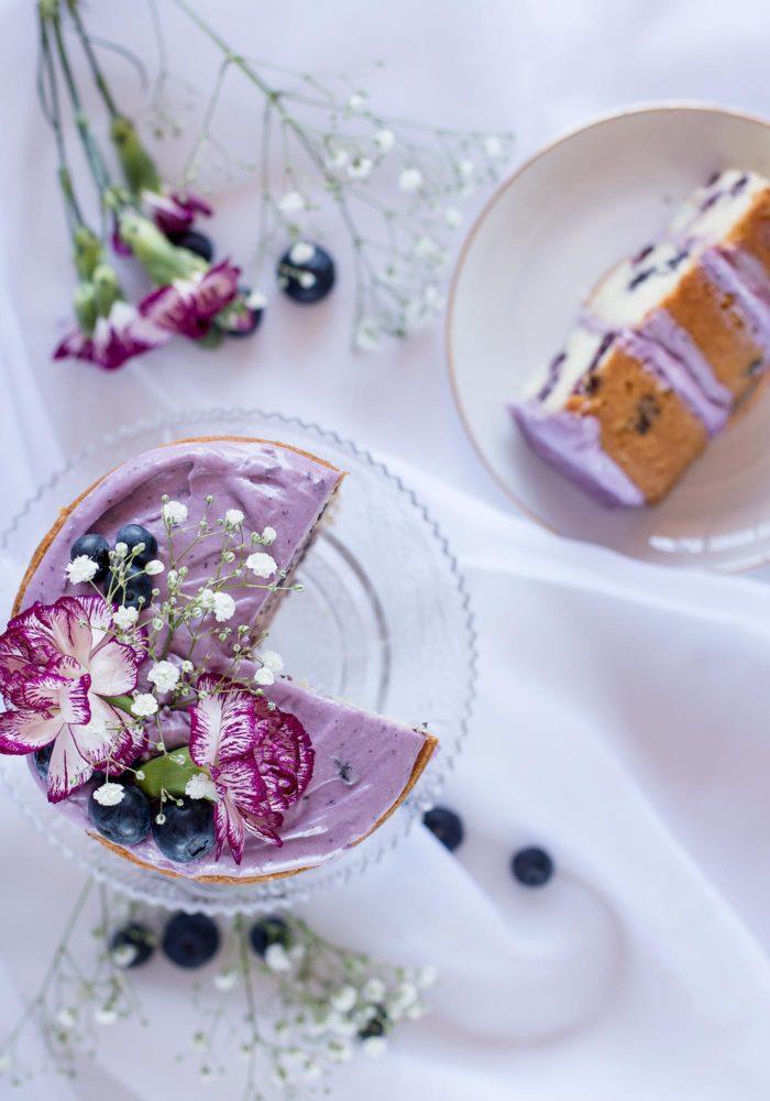 blueberry-lemon-layer-cake11