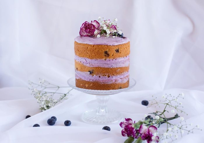blueberry-lemon-layer-cake3