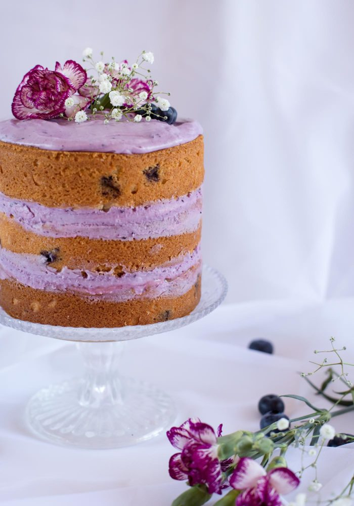blueberry-lemon-layer-cake4