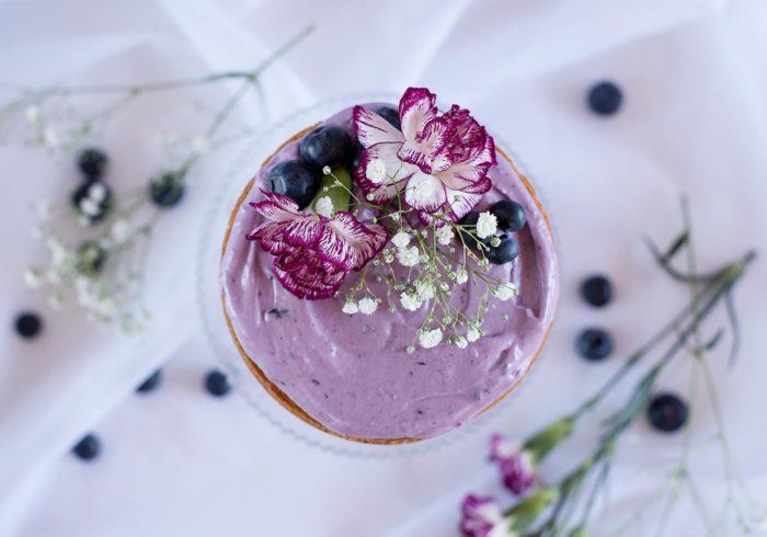 blueberry-lemon-layer-cake5