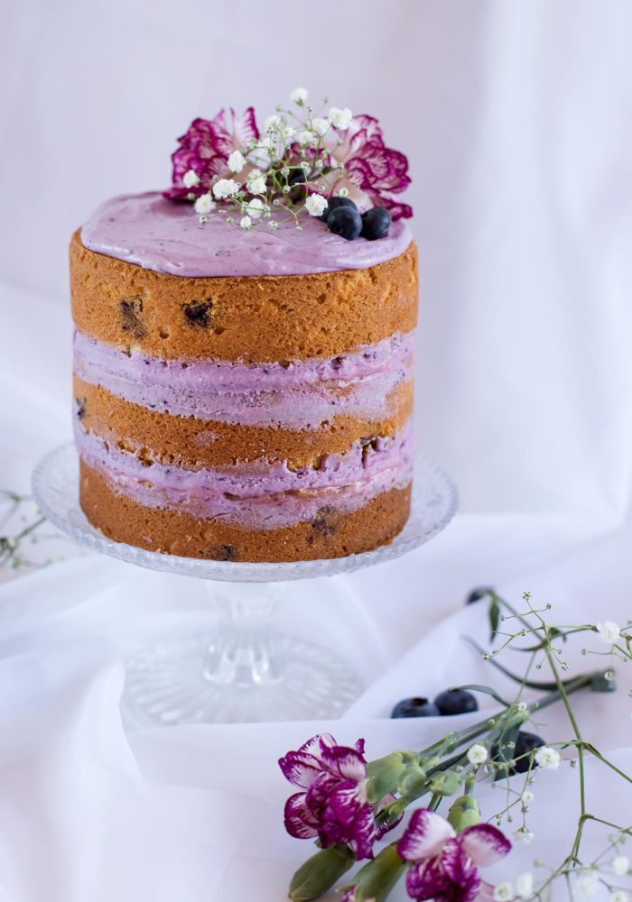 blueberry-lemon-layer-cake6