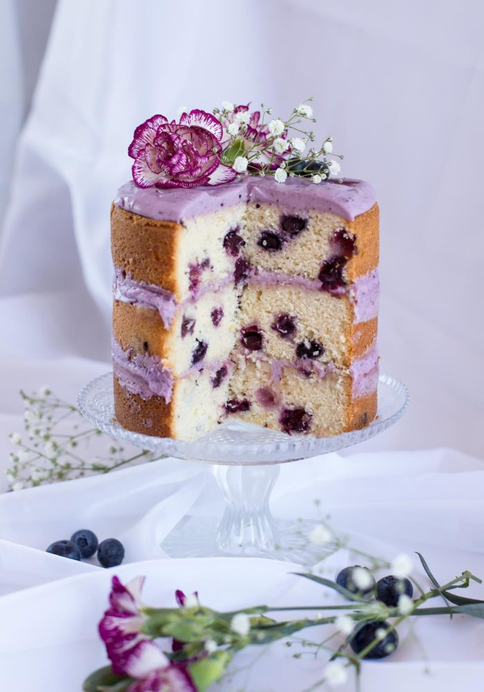 blueberry-lemon-layer-cake7