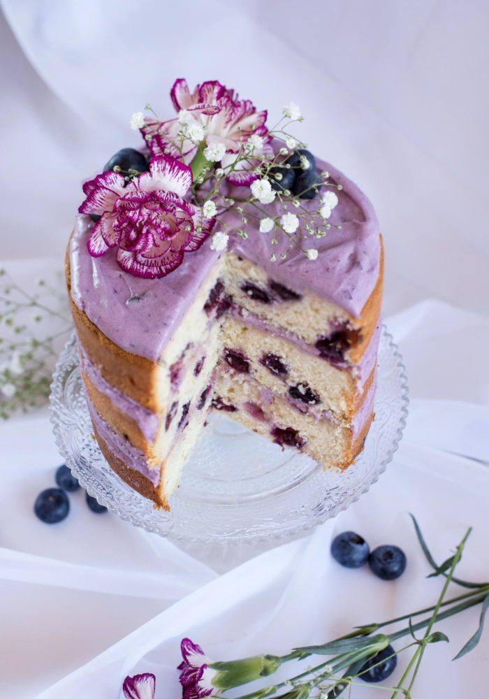 blueberry-lemon-layer-cake8