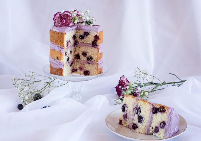 blueberry-lemon-layer-cake9