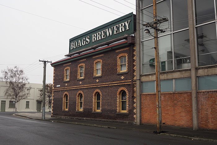 boags-brewery