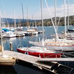 Travel Guide: Bruny Island, Tasmania