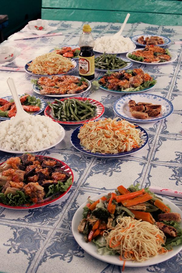 boat-feast