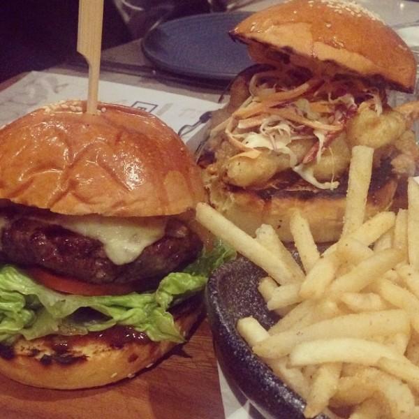 bowery-lane-burgers