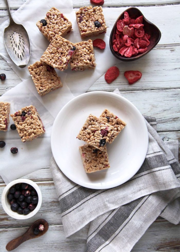 brown-butter-berry-rice-krispy-recipe-4