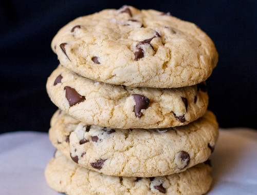 brown-butter-cookies