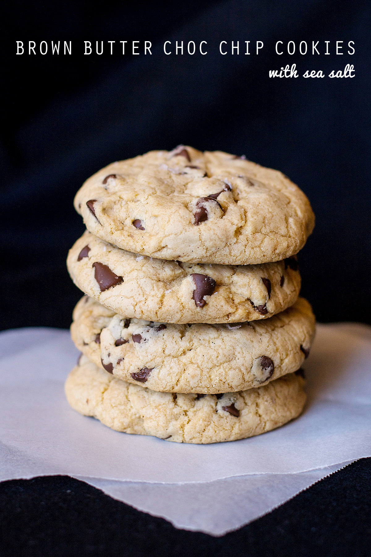 brown-butter-cookies
