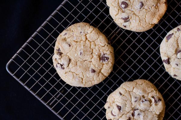 brown-butter-cookies2