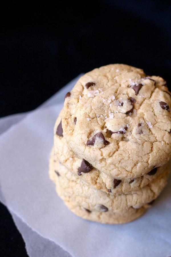 brown-butter-cookies3