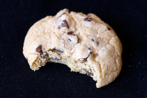 brown-butter-cookies4