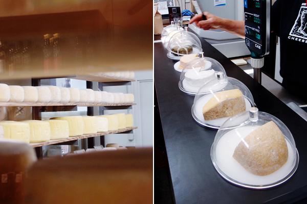 bruny-island-cheese2