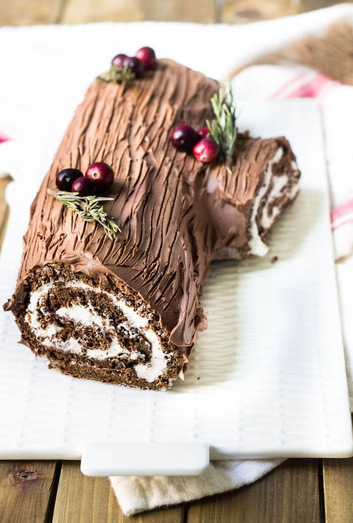 buche-de-noel-yule-log-cake