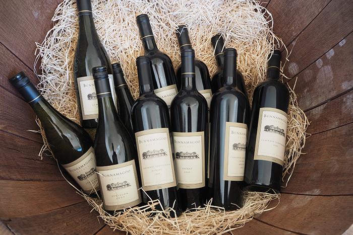 bunnamagoo-wines3