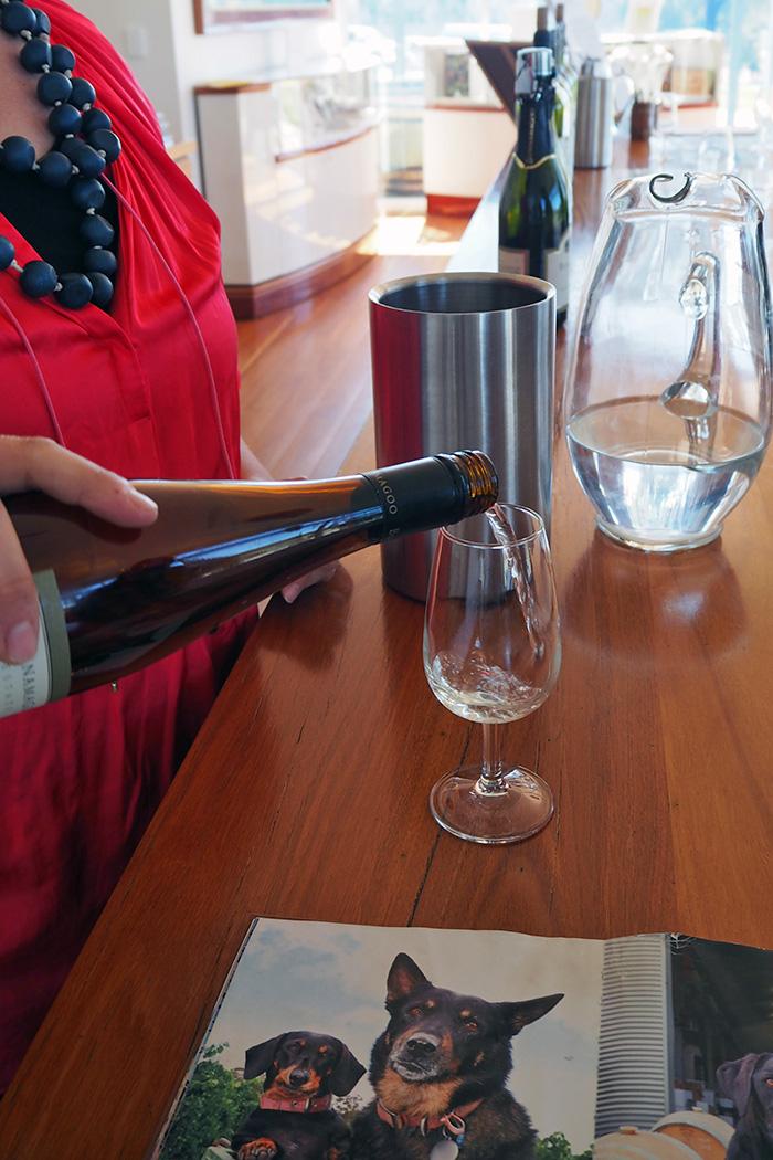 bunnamagoo-wines4