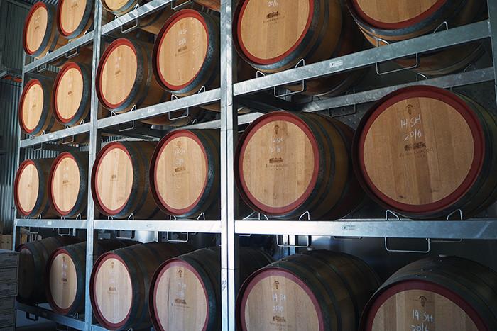 bunnamagoo-wines5