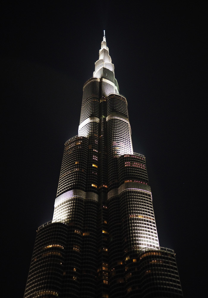 burj-khalifa-night