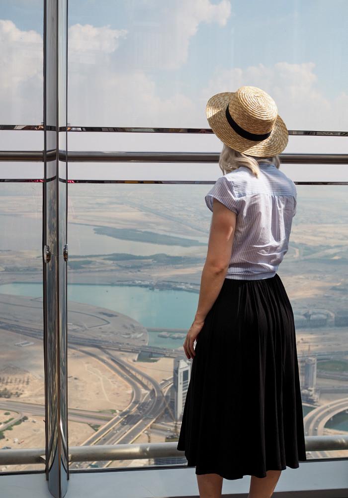 burj-khalifa-swah-view