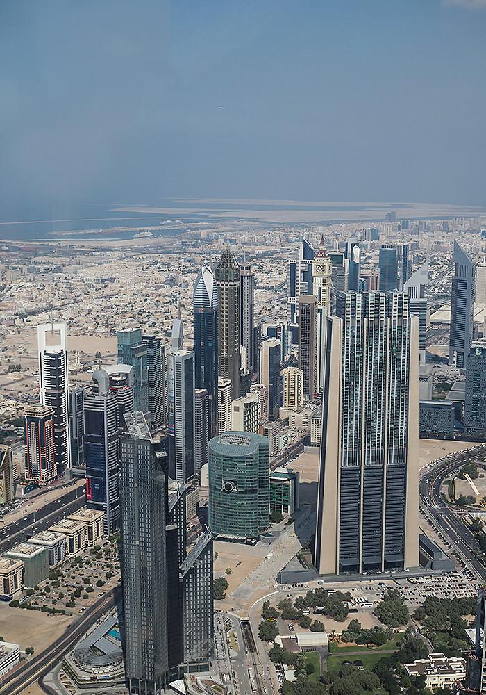 burj-khalifa-view1