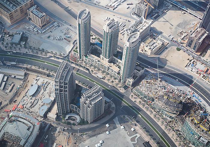 burj-khalifa-view2