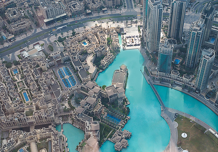 A Bird S Eye View Of Dubai Love Swah Math Wallpaper Golden Find Free HD for Desktop [pastnedes.tk]