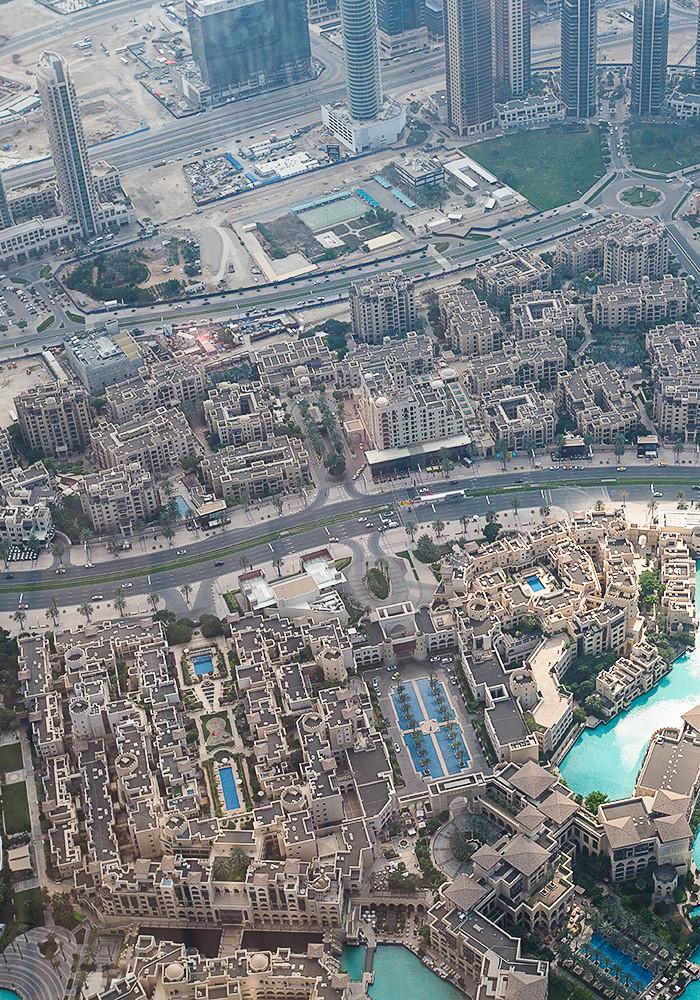 burj-khalifa-view4