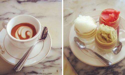 caffe_sicilia
