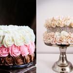 Pinterest Baking Inspiration