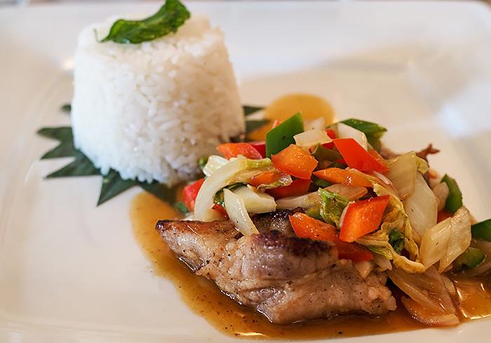 cambodian-pork