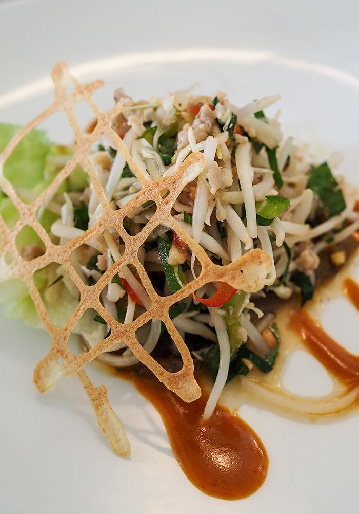 cambodian-salad