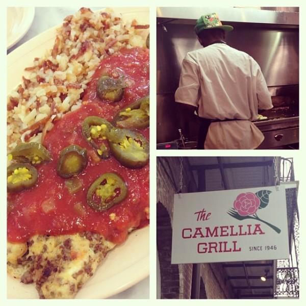 camellia-grill