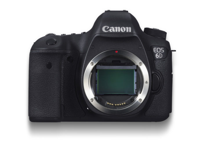 canon-6d