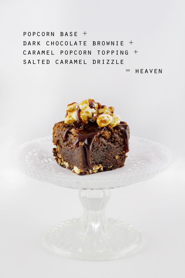 caramel-popcorn-brownies3