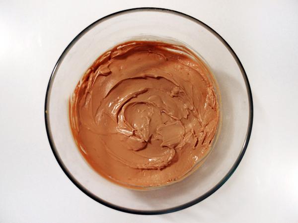 caramelised-white-chocolate