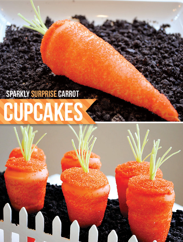 carrot-shaped-cupcakes-1