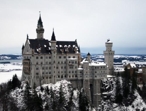 castle win2