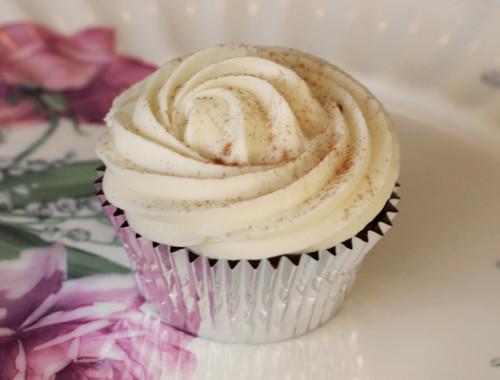 chai-cupcakes1