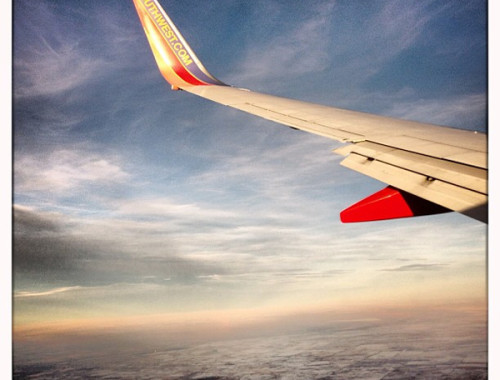 cheap-flights