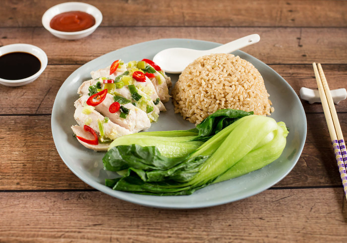 cheats-chicken-rice3